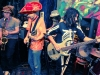addis-abeba-201210