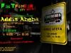 addis-abeba-tramvai-2010